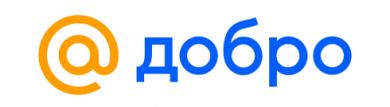 Добро.Mail.ru