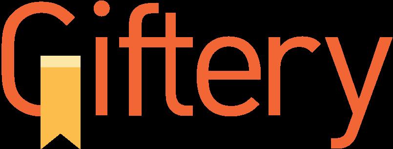 Гифтери